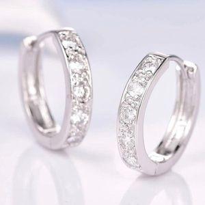 Melinda Maria Earrings